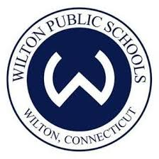 Wilton School District